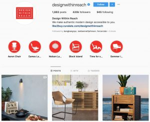 Easy Steps to Sell Anything From Instagram