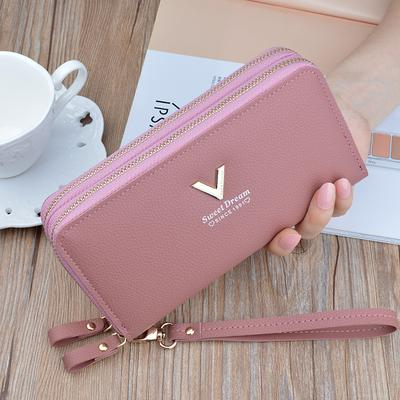 Mother's day gift ideas in 2021-Wallet/Purse