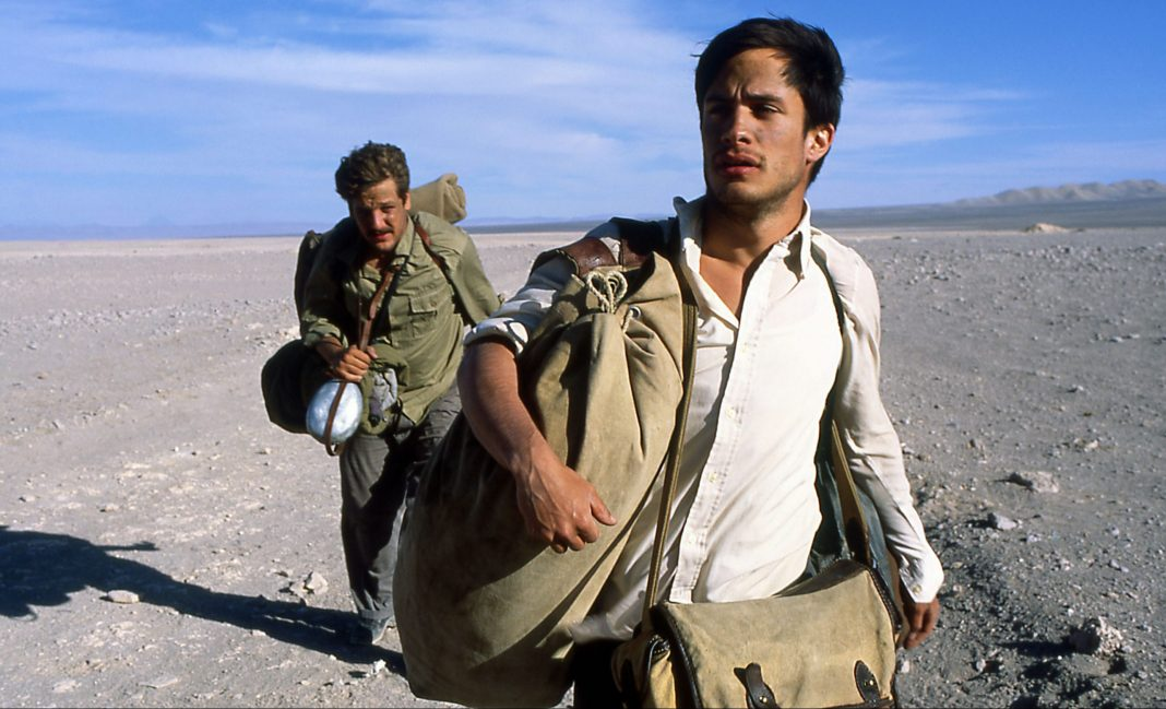 15 Best Travel Movies To Inspire A Bucket List