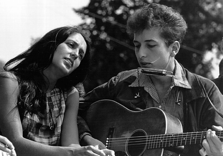 40+ Best Songs By Bob Dylan The Greatest Hits Of all Time