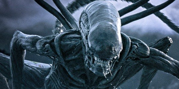 Best Movies To Watch On Mother's Day; Aliens
