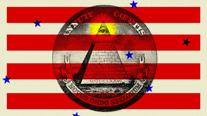 Best Conspiracy Theory Documentaries - Conspiracies