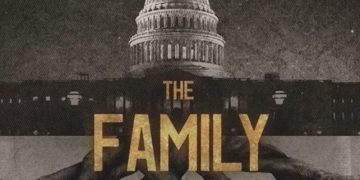 Best Conspiracy Theory Documentaries - The Family