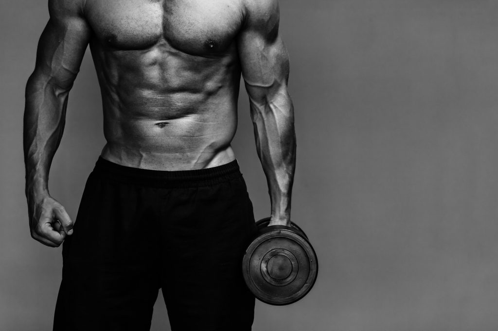 Best HIIT Workout YouTube channels