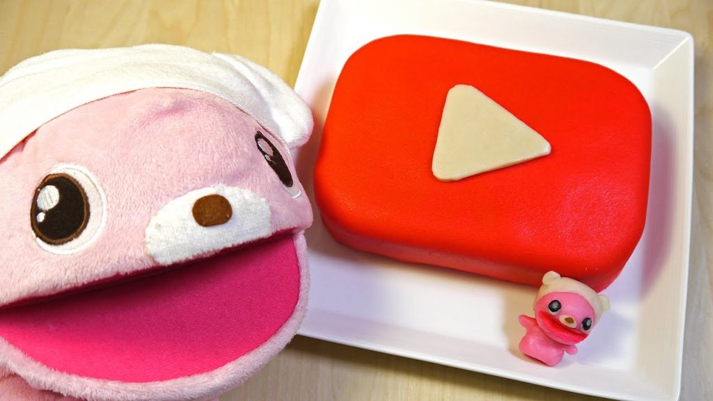 Best Japanese Food Youtubers To Follow in 2021; Mosogourmet