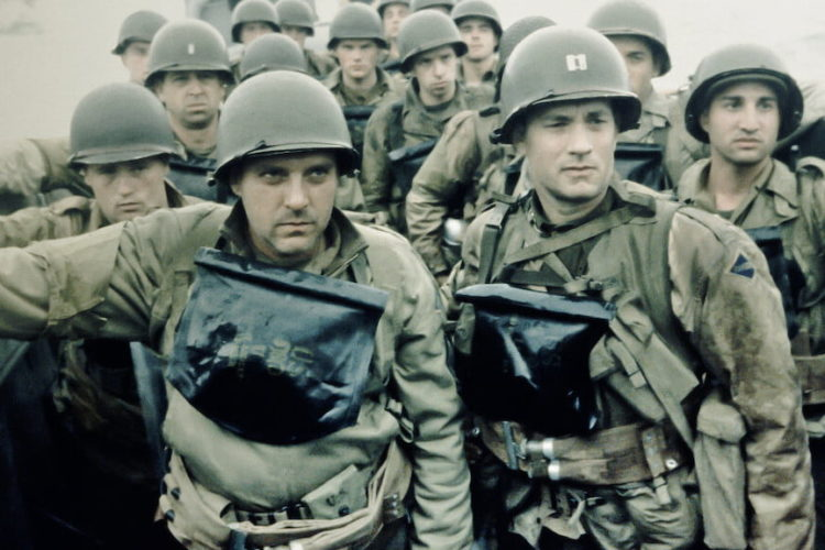 Best Must Watch War Based Movies Of All Time