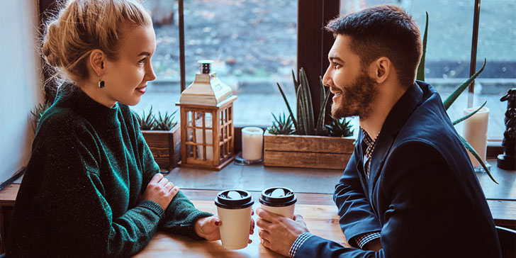 62 Best Questions To Ask A Guy You Like; Best Questions To Ask A Guy You Like