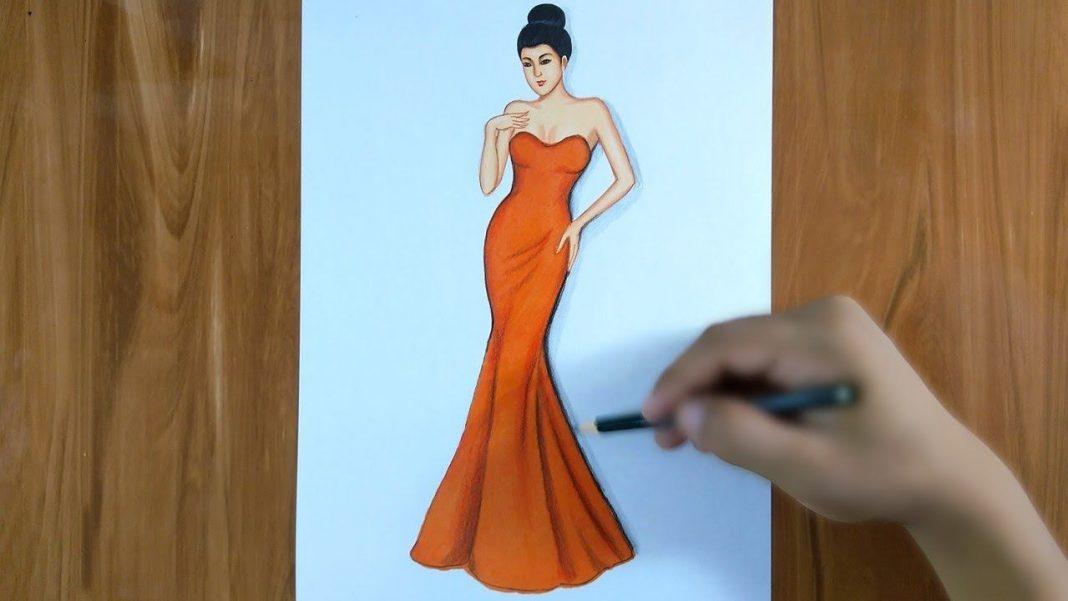 Best YouTube Channels To Learn Fashion Designing
