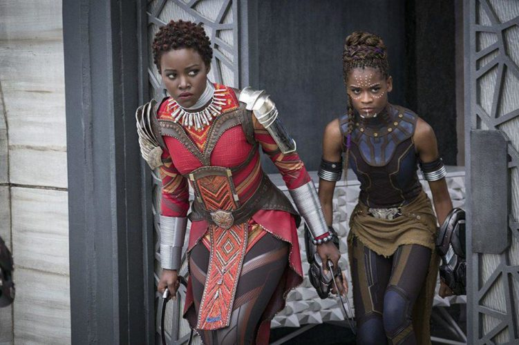 Upcoming Movies On Disney Plus 2021 - Fresh Releases; Black Panther II