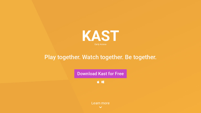 How to Use Kast With Netflix- Get the Best Experience; Download Kast