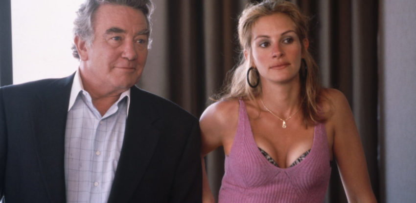 Best Movies To Watch On Mother's Day; Erin Brockovich