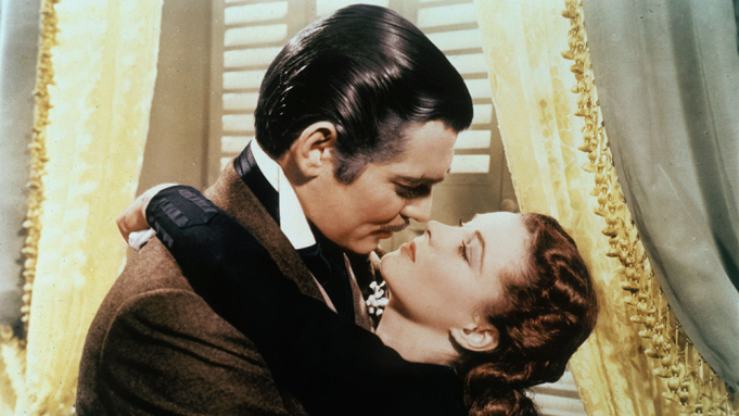 Best Historical Romance Movies of All Time