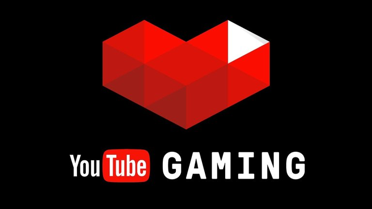 How To Live Stream Games On YouTube In 3 Easy Steps