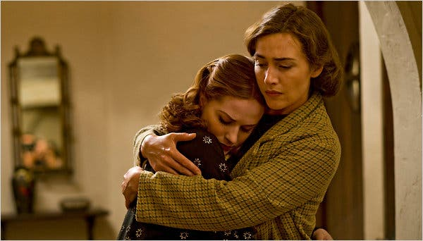 Best Movies To Watch On Mother's Day; Mildred Pierce
