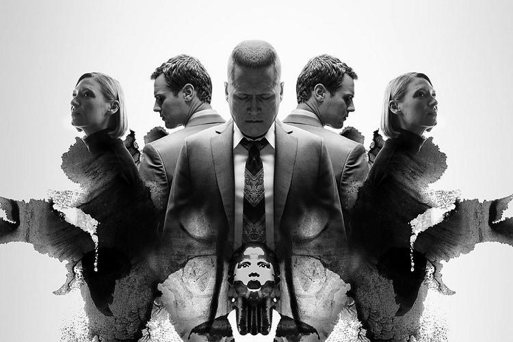Best TV Shows and Series Based On True Stories; Mindhunter