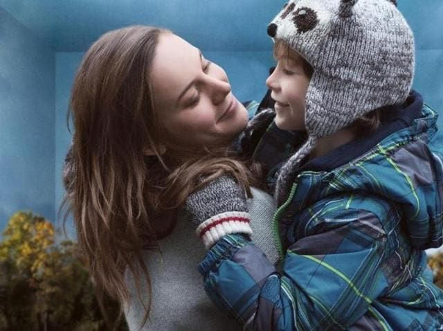 Best Movies To Watch On Mother's Day; Room