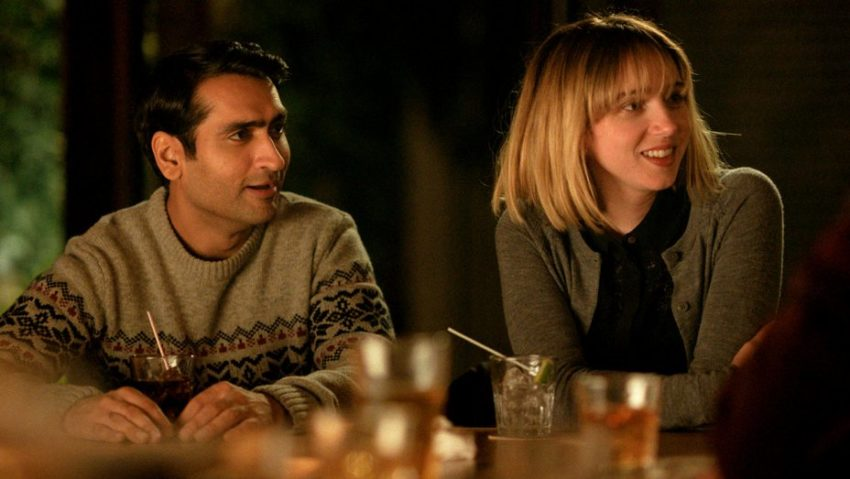 Best Movies To Watch On Mother's Day; The Big Sick