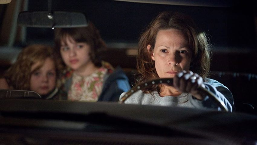 19 Horror Movies Based on Real-Life Events; The Conjuring