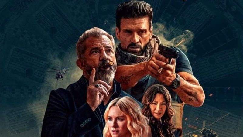 Upcoming Movies on Hulu 2021 – What's Coming Next