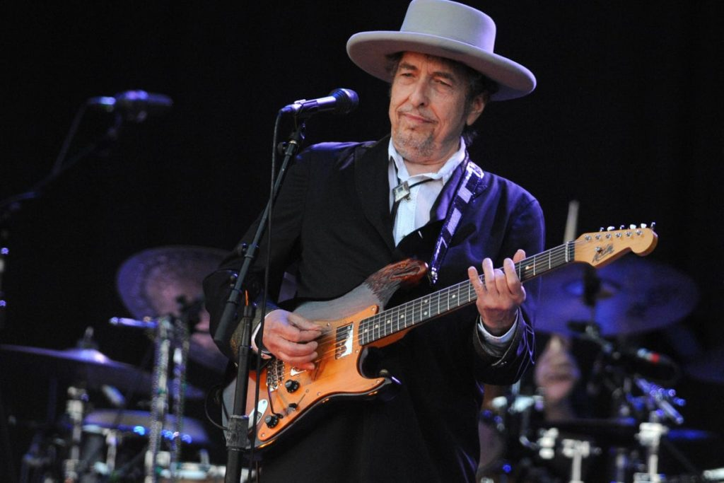 Best Songs By Bob Dylan: 40+ Best Songs By Bob Dylan The Greatest Hits Of all Time