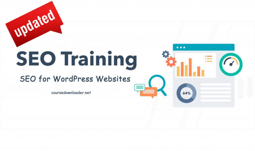 Free Online Writing Courses; SEO Training by Udemy