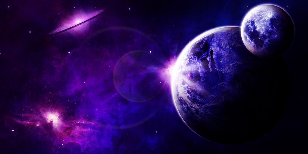 space documentaries to watch