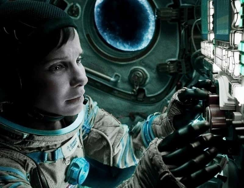 space documentaries to watch - Space Tourist