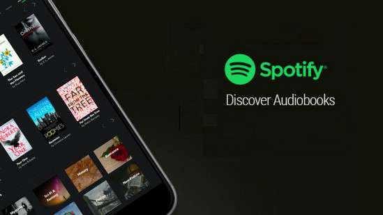 Hidden Spotify Features ; Podcasts(And Audiobooks)