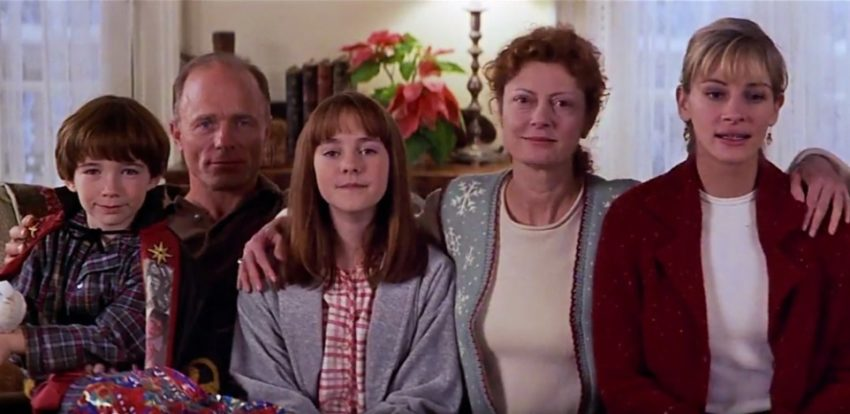 Best Movies To Watch On Mother's Day; Stepmom