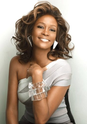 Best Songs By Whitney Houston - Whitney Houston Albums Discography