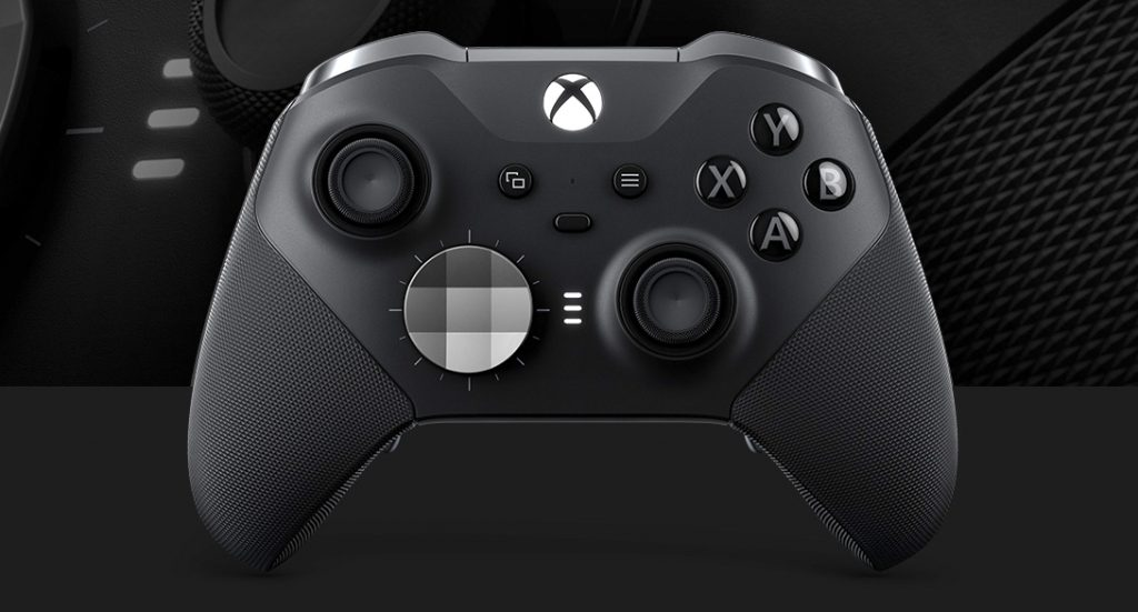 Best Gadgets for PC Gamers ; A Bluetooth Gaming Controller