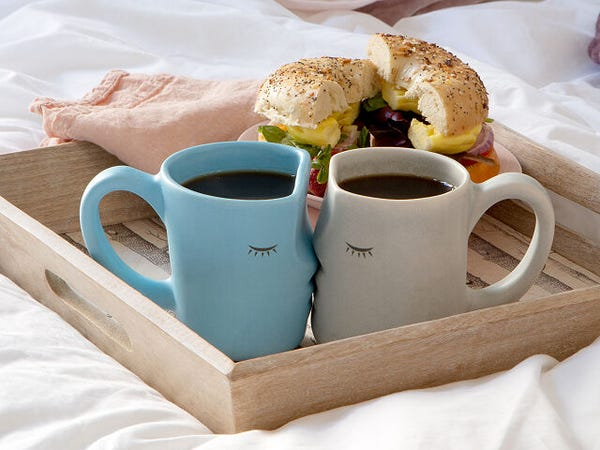Best Coffee Accessories For A Coffee Lover