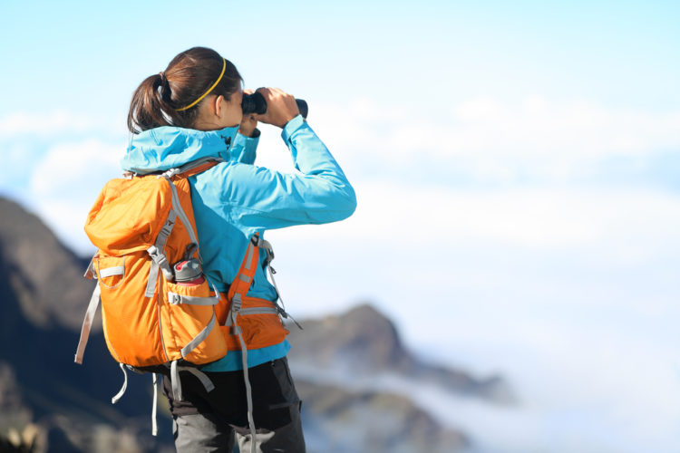 Best Gifts for Outdoorsy Women
