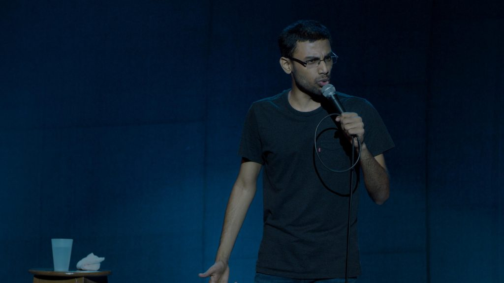 Best Indian Stand Up Comedy Shows - Biswa Mast Aadmi