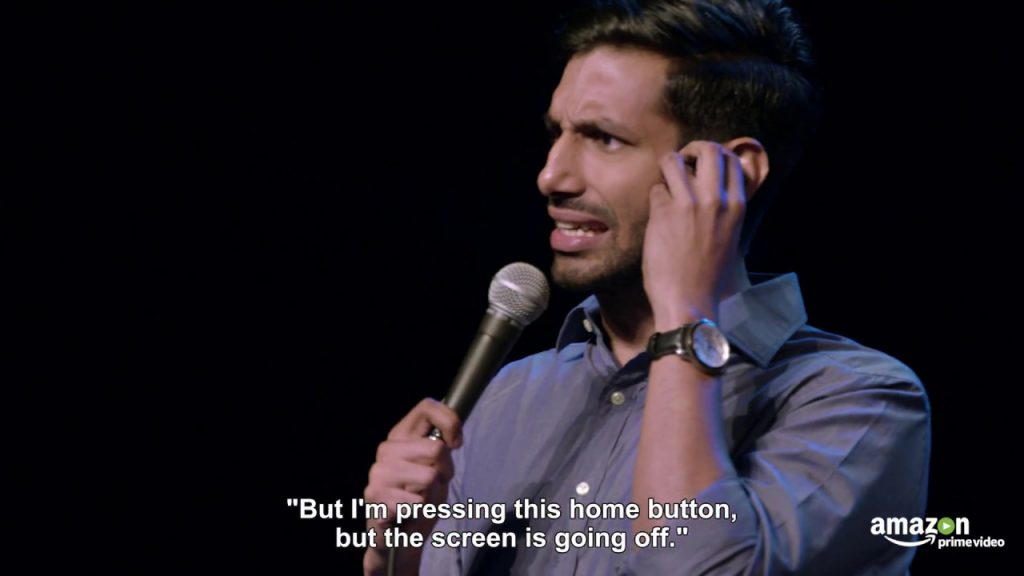 Best Indian Stand Up Comedy Shows - Keep it real