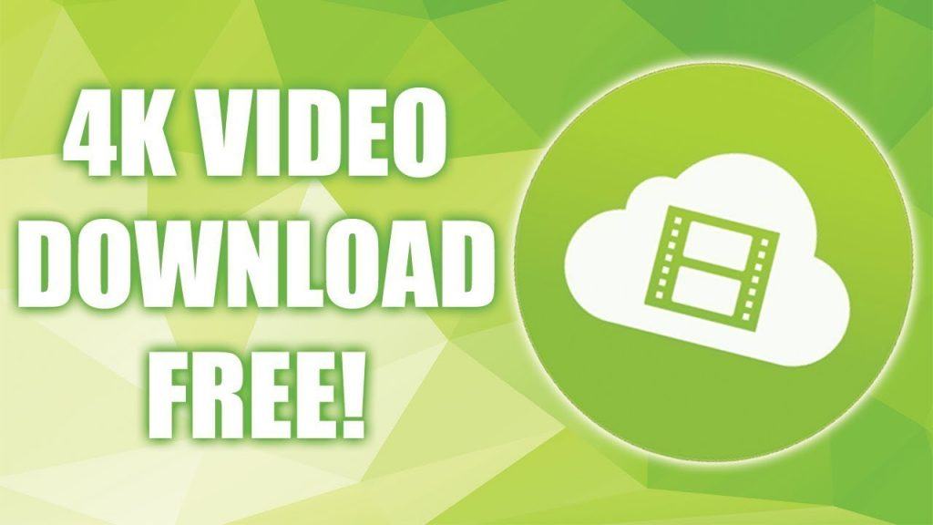 Best YouTube To MP3 Converters - 4K Download