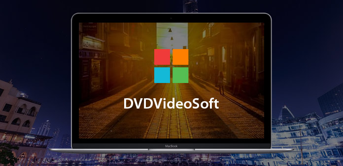 Best YouTube To MP3 Converters - DVD Video Soft