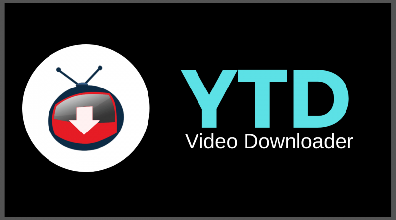 Best YouTube To MP3 Converters - YTD Video Downloader