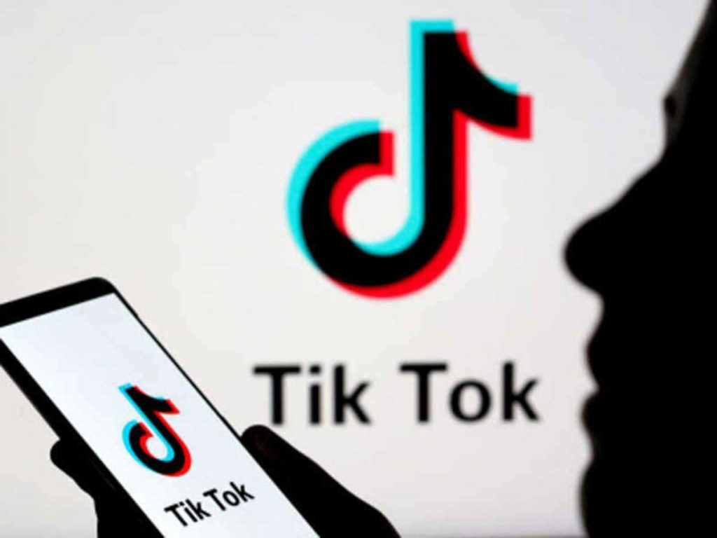 Countries That Have Banned Tik Tok - Misinformation