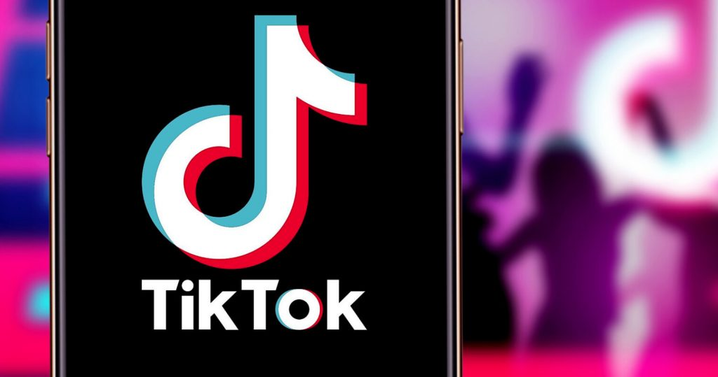 Countries That Have Banned Tik Tok & 6 Reasons For Its Ban