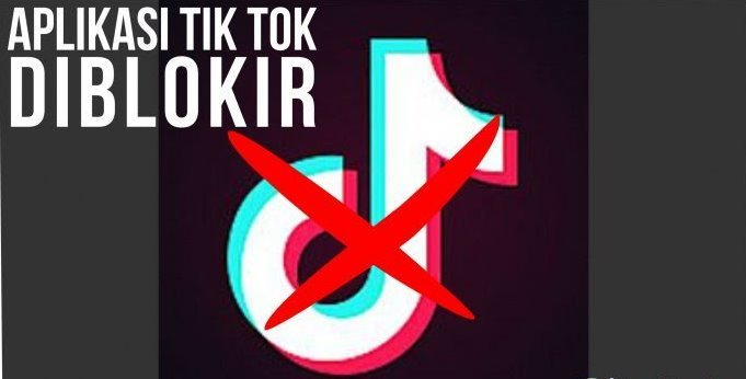 Countries That have Banned Tik Tok - Indonesia