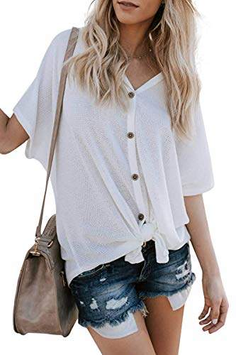 Different Styles To Wear A Shirt - Shirt and shorts