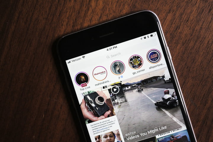 Earn Money From Instagram By Writing - Video reviews