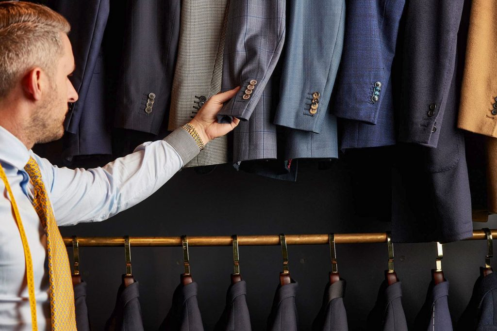 Most Expensive Clothing Brands In India
