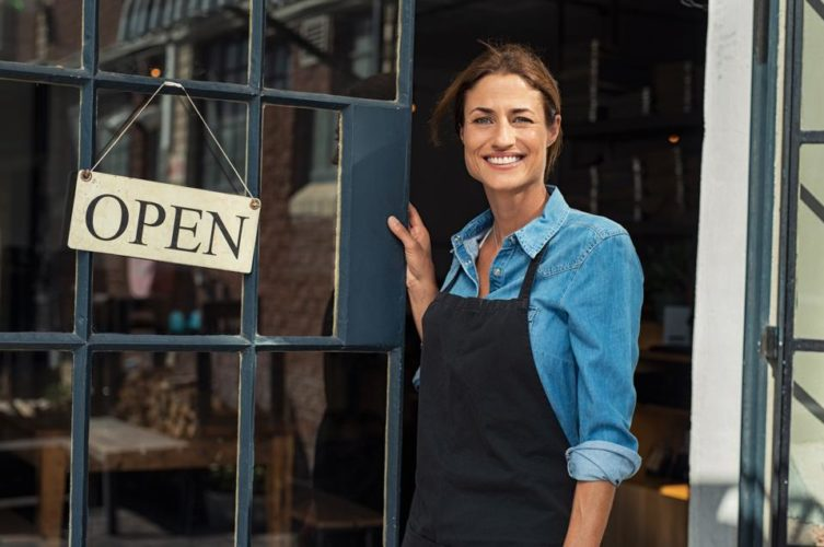 How You Can Make Your New Small Business a Success