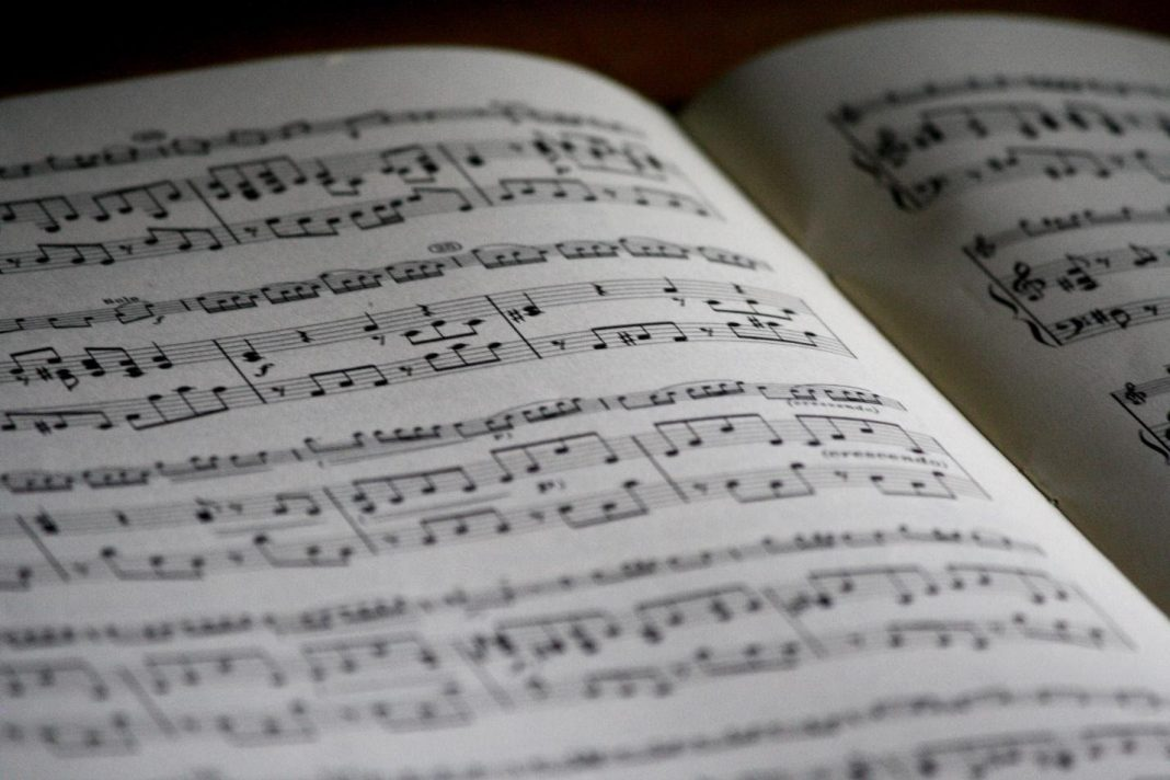 Why is Music Education Important for Students?
