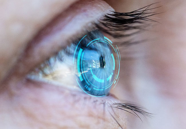 How to Get the Best Contact Lenses Online