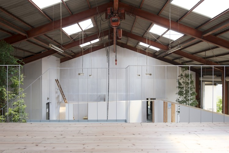 Top Tech To Include In Your Warehouse Renovation To Maximize Efficiency