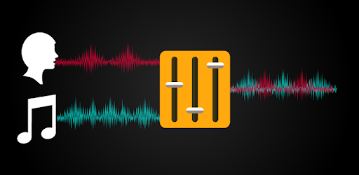 Beat-Making Apps; Add Music To Voice