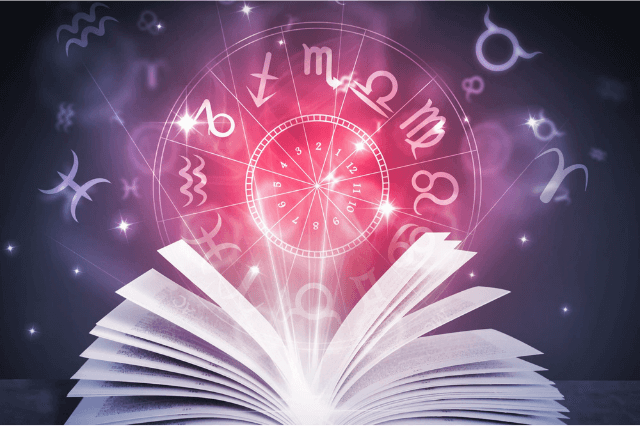 Astrology has been proven a Lifesaver for many: Reasons To Believe In Astrology